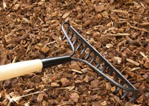 Aussie Tree Solutions Organic Or Inorganic Mulch