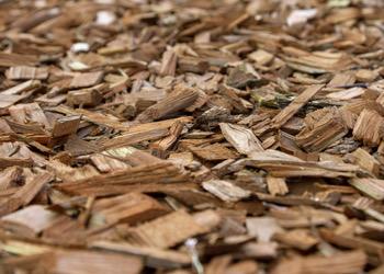 Aussie Tree Solutions Mulching