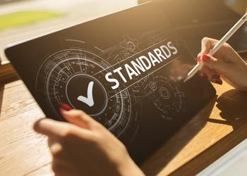 Aussie Tree Solutions Standards