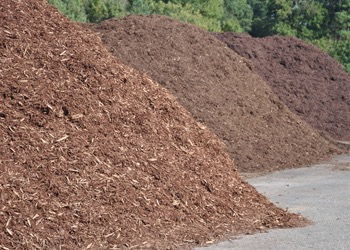 Aussie Tree Solutions Types Of Mulch